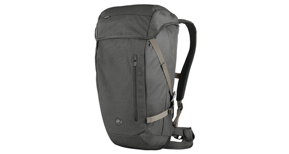 Mammut Neon Crag 28 Backpack graphite